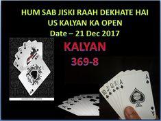 Kalyan Satta Matka Game  #sattaking ke sath