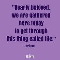 We'll miss you, #Prince. Thank you for giving us such amazing music to remember you by. Here are a few of our favorites from this #legend of pop.