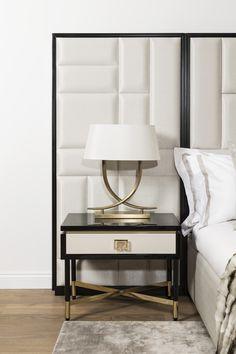 The Sofa & Chair Company | Interior Lifestyle | Luxury Home Design ...
