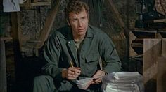 As reported by multiple outlets, actor Wayne Rogers, best known for his role as Trapper John McIntyre on M*A*S*H, died on December 31 due to complications from Alan Alda Mash, The Quiz Show, Wayne Rogers, Tv Lineup, Mash 4077, Artist Film, The Cosby Show, Jerry Seinfeld, Father John