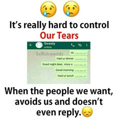 To itne msgs karne ki kya zaroorat he chor do unko in k hal pr😜😜😉simple Anger Quotes, Hurt Quotes, Real Life Quotes, True Love Quotes, Bff Quotes, Reality Quotes, Attitude Quotes, Friendship Quotes, Relationship Quotes