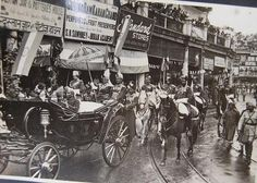 One of the rarest picture of India's first President Dr. Rajendra Prasad