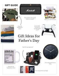 Looking for gift ideas for Dad? These gift ideas are easy and affordable! #FathersDay #FathersDayGift #FathersDayGifts #FathersDayGiftIdeas #FathersDayCelebration #GifttoDad #CelebrateFathersDay #TheBestofAnnMarieJohn #FathersDayCards #GiftsIdeas Father's Day Celebration, Gift Guide For Him, Fathers Day Cards, City Maps, Staying Organized, Best Games, Special Events, Make Your Own, Birthdays