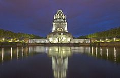 Leipzig – Wikipedia