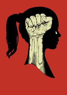 Synergy_Art_Daren_Newman_MindFull - New Ideas Mental Health Posters, Mental Health Art, Mental Health Campaigns, Foto 3d, Gcse Art Sketchbook, Feminist Art, Grafik Design, Cool Drawings, Art Images