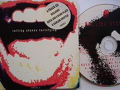 At £14.21  http://www.ebay.co.uk/itm/Rolling-Stones-Terrifying-4-Track-5-Cd-Very-Rare-Includes-Harlem-Shuffle-Ex-/251151461873