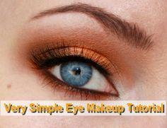Eye Makeup Tutorials for Beginners-Eye Makeup Tutorials for Beginners,Eye Makeup Tutorial Photo,Makeup Tutorials for Brown Eyes, Dramatic Eye Makeup Tutorial,Peacock Eye Makeup Tutorial,Rainbow Eye Makeup Tutorial     Cat Eye Makeup Tutorial     Blue Eye Makeup Tutorial