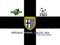 Esordio del Parma un po' sottotono rispetto alle aspettative. Un pareggio che lascia un po' deluso il popolo gialloblù, soprattutto per l'atteggiamento.