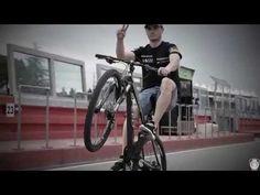 ▶ Go Eleven Team - YouTube