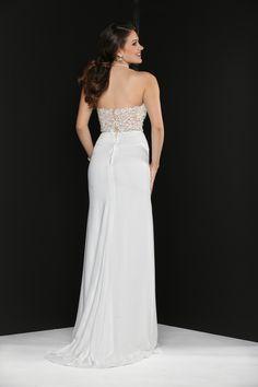 Style 11757 | Impression Destiny Informal Collection #weddinggown #weddingdress #bridalgown