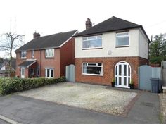 3 bedroom detached house for sale - Cademan Street, Whitwick, Leicestershire Full description   ** A SUPERB AND EXTENDED THREE BEDROOM DETACHED FAMILY HOME SITUATED IN THE SOUGHT AFTER VILLAGE OF WHITWICK. THIS MODERNISED AND EXTENDED PROPERTY BOASTS CONTEMPORARY ACCOMMODATION OVER TWO FLOORS ** EPC RATING D. The property comprises in brief entrance hall, living room... #coalville #property https://coalvilleproperties.com/property/3-bedroom-detached-house-for-sale-cademan
