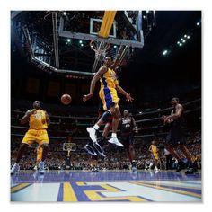 Kobe Bryant Quotes, Kobe Bryant 8, Michael Jordan, Staples Center, Shaquille O'neal, Slam Dunk, Los Angeles Lakers, Lebron James, 2001 Nba Finals