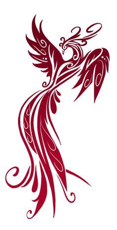 1000+ images about Phoenix on Pinterest | Phoenix bird and ...: https://www.pinterest.com/taniaknudsen/phoenix/