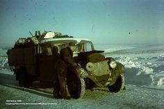 Oroszországban a Don környékén. Modern Warfare, Skin So Soft, World War Two, Hungary, Budapest, Sd, Wwii, Monster Trucks, Two By Two