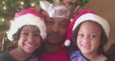 Drug War: Phoenix Officer Kills Unarmed Black Man Grabbing For Pills In Pocket