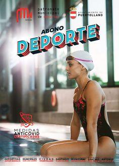 Diseño Publicidad Santiago, Sports