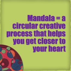 http://www.pinterest.com/ACuriousLife/meaning-in-the-round-mandalas-medicine-wheels-laby/
