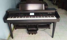 Để giúp mọi người có được đàn  piano điện cũ giá rẻ, chất lượng tốt, bài viết: Có nên mua đàn Piano điện cũ giá rẻ đã qua sử dụng hay không dưới đây sẽ giúp bạn giải quyết vấn đề. Hãy cùng đón xem!