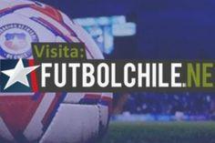 🥇 Ver Señal En Vivo de CDF Premium ▷ 2019 GRATIS » Futbol Online Tenis Channel, Smart Tv, National Championship, Television Set