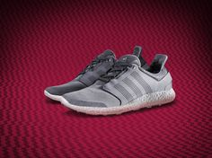 adidas Just Released the Pure Boost 2