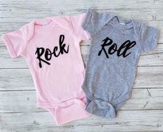 A personal favorite from my Etsy shop https://www.etsy.com/ca/listing/456921078/baby-onesie-toddler-tshirt-hipster