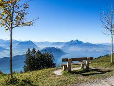 Höhenwege in der Schweiz: unsere Favoriten - als nuff! Croatia Itinerary, Instagram Worthy, Northern California, Things To Do, Hiking, Around The Worlds, Mountains, Outdoor Decor, Nature