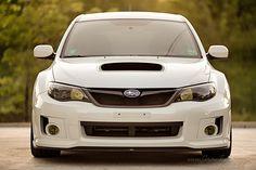 Overland04's 2011 Subaru WRX