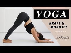 Power Yoga for strength and flexibility Arms, Shoulders & Belly Forearm exercises - Yoga Fitness Iyengar Yoga, Ashtanga Yoga, Vinyasa Yoga, Beginner Workouts, Beginner Yoga, Workout For Beginners, Pilates Workout Routine, Yoga Routines, Partner Yoga