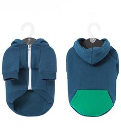 PetBoBo Pet Clothes for Dog Cat Puppy Winter Sweatshirt Warm Sweater Hoodie Dog Coat ** Want additional info? Click on the image. (This is an affiliate link) #CatCare