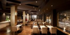 I Valelson a Capodanno al Fugu Restaurant. Location: Fugu Restaurant  via C. Battisti 1