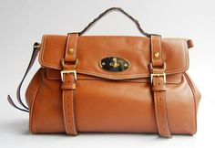 Mulberry Holdalls and HandBags or Shoulder Bags