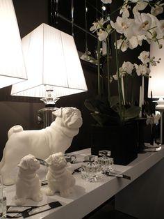 Macef 93rd Edition | Socialike Pics | Abhika Casa #MO14 Paris Italy exhibitor