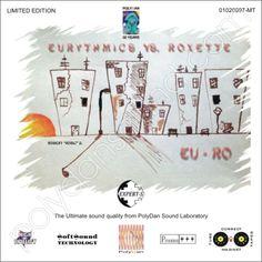 http://polydansound.com/release/p-s-l-expert-s-series-eurythmics-vs-roxette-eu-ro/