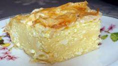 Vanilla Cake, Pie, Cheese, Food, Casserole, Torte, Cake, Fruit Cakes, Essen