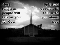 spiritual not religious - Google Search