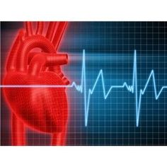 Facts about Heart health that you don't know - 360CompleteLiving
