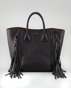 6e7b202e14ec PRADA TOTE  Shop-Hers Wholesale Designer Handbags