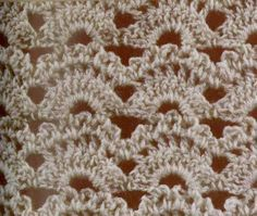 the complete book of crochet stitch designs pdf