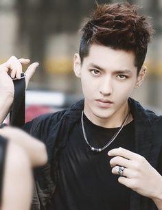 Kris | Wu Yi Fan