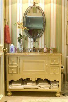 best vanities | Bathroom Vanities : Best Country Bathroom Vanities With Floor Storage ...