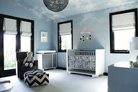 Amy Sklar Design Inc.