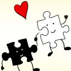 Interracial Love....kinda dirty lol