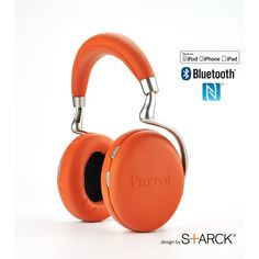 159.99 € ❤ TOP #BonPlan #Musique - #Parrot Zik 2.0 by #Starck Orange ➡ https://ad.zanox.com/ppc/?28290640C84663587&ulp=[[http://www.cdiscount.com/high-tech/casques-baladeur-hifi/parrot-zik-2-0-by-starck-orange/f-106540143-parpf561005.html?refer=zanoxpb&cid=affil&cm_mmc=zanoxpb-_-userid]]