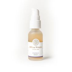 All Skin Types Paraben, Phthalate and Sulfate Free A youth-enhancing peptide serum with rice peptide proteins, apple stem cells, blackberry extract, amla (Indian gooseberry extract) that promotes new cell production and helps to minimize wrinkle formation. Should be mixed with the Vitami