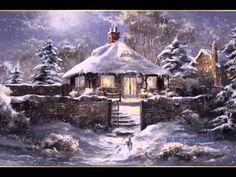 ROBERTO CROIZAY * BLUE CHRISTMAS *