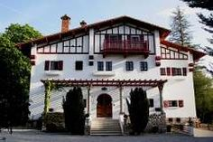 Ferienwohnung Prades: Villa du Parc, familiäre Ferienanlage