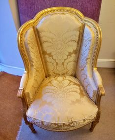 London Cushion Company - Upholstery Workshop in Battersea. Window, Bench Seat Cushions, Made to Measure Curtains and Blinds, Bespoke Furniture. Wingback Chair, Armchair, Made To Measure Curtains, Bespoke Furniture, Seat Cushions, Sofas, Blinds, Accent Chairs, Upholstery