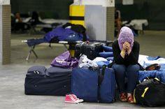 refugiados na europa - Pesquisa Google