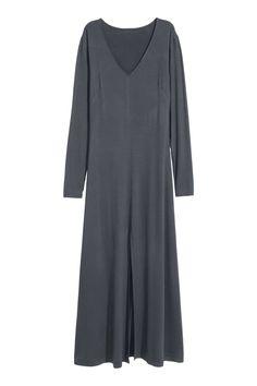 Die 165 besten Bilder von Kleider   Linen dresses, Dressing up und ... 08883fc00d
