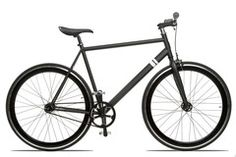 Solé Bicycle Co — the OVERTHROW - *PRESALE*